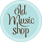 Mother's Day Afternoon Tea Dublin | Old Music Shop Restaurant