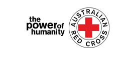 Donate to the Australian Red Cross Bush Fire Relief & Recovery Efforts